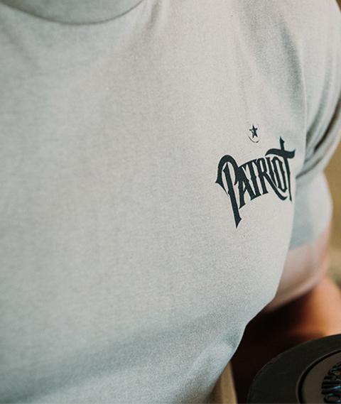 Army Patriot